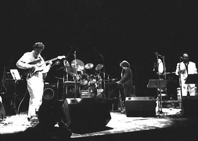 Abus + Randy Brecker (1987)
